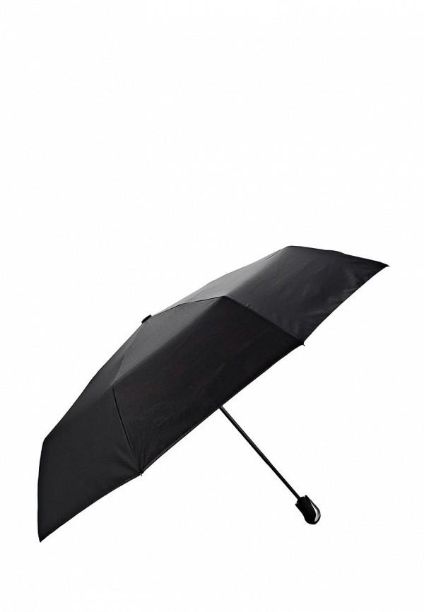Зонт Calipso (Калипсо) 206-103547-222: изображение 2