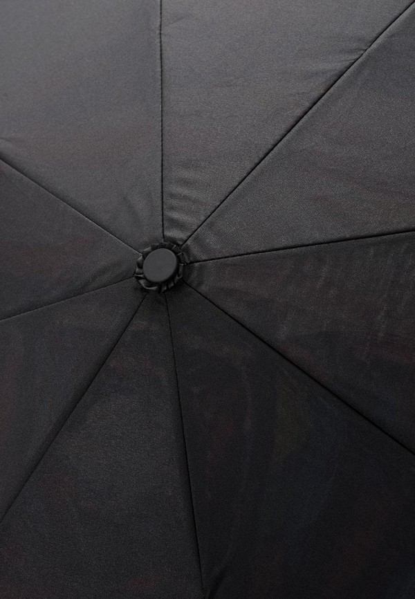 Зонт Calipso (Калипсо) 206-103547-222: изображение 9