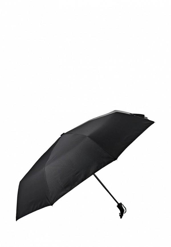 Зонт Calipso (Калипсо) 207-163547-222: изображение 2