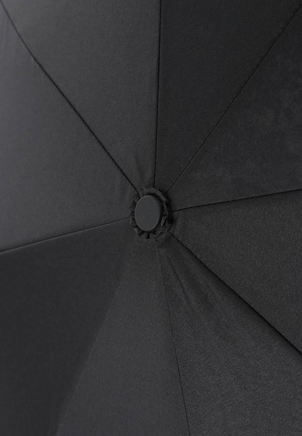 Зонт Calipso (Калипсо) 207-163547-222: изображение 9