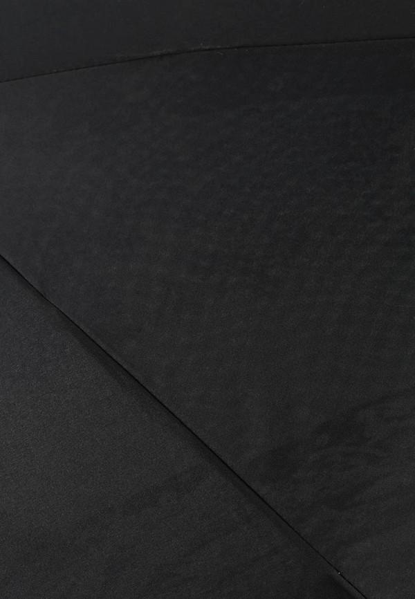 Зонт Calipso (Калипсо) 207-163547-222: изображение 11