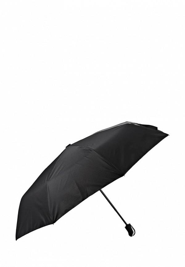 Зонт Calipso (Калипсо) 209-323547-222: изображение 2