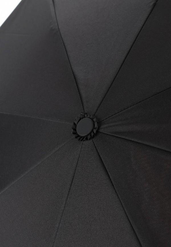 Зонт Calipso (Калипсо) 209-323547-222: изображение 9