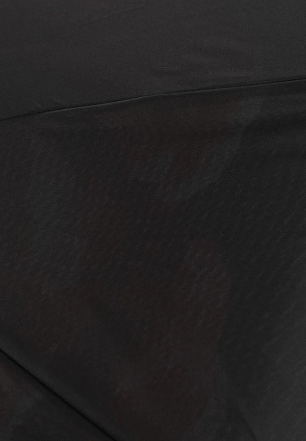Зонт Calipso (Калипсо) 209-323547-222: изображение 11