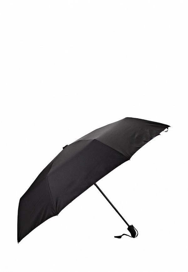 Зонт Calipso (Калипсо) 210-203547-222: изображение 2