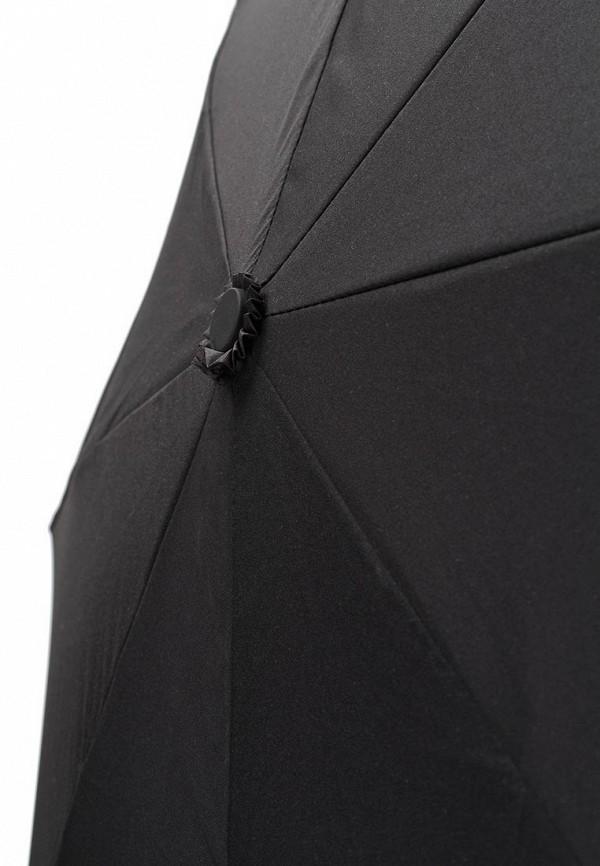 Зонт Calipso (Калипсо) 210-203547-222: изображение 9