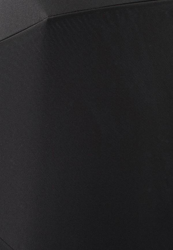 Зонт Calipso (Калипсо) 210-203547-222: изображение 11