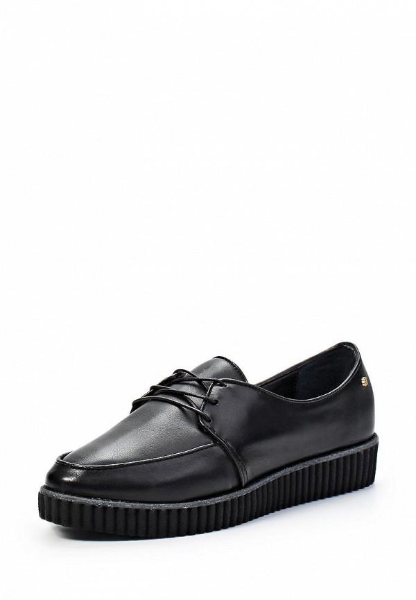 Женская Обувь Capodarte Отзывы