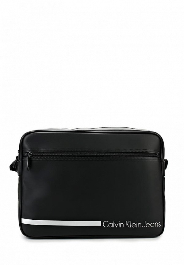 Сумка Calvin Klein Jeans J5EJ500083: изображение 1