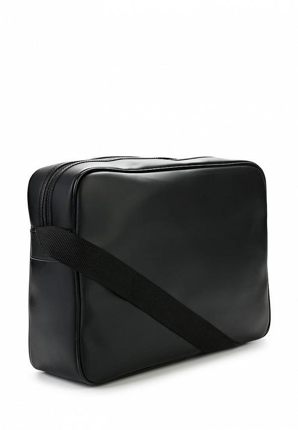 Сумка Calvin Klein Jeans J5EJ500083: изображение 2
