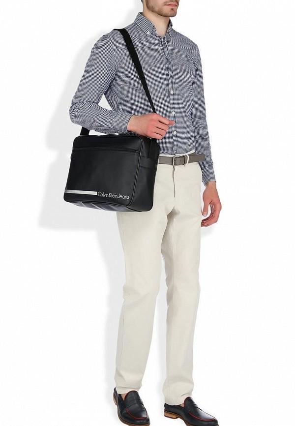 Сумка Calvin Klein Jeans J5EJ500083: изображение 4
