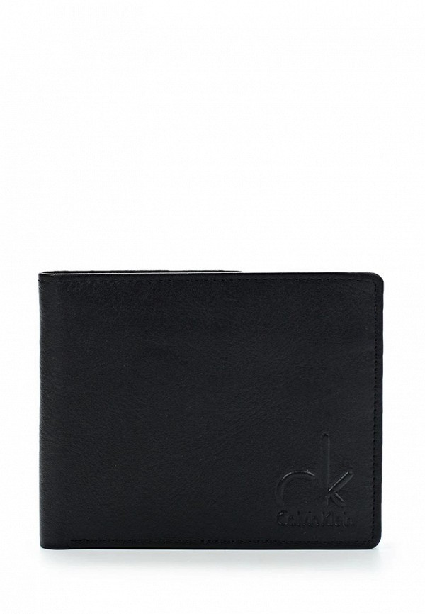 Кошелек Calvin Klein Jeans J5EJ500268: изображение 2