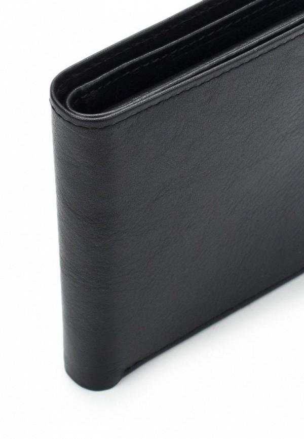 Кошелек Calvin Klein Jeans J5EJ500268: изображение 4
