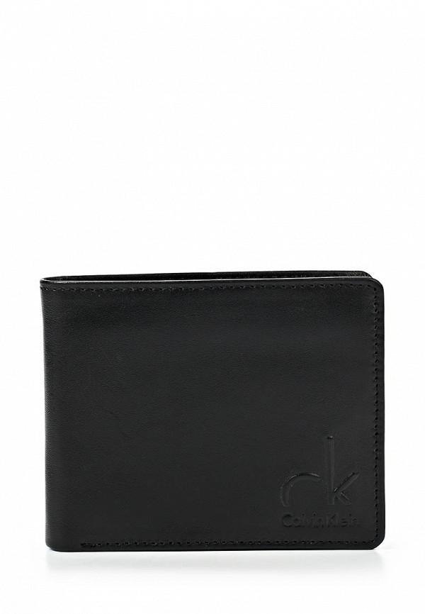 Кошелек Calvin Klein Jeans J5EJ500269: изображение 2