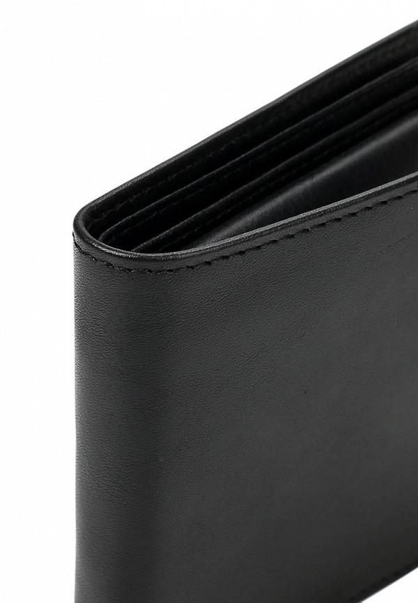 Кошелек Calvin Klein Jeans J5EJ500269: изображение 4