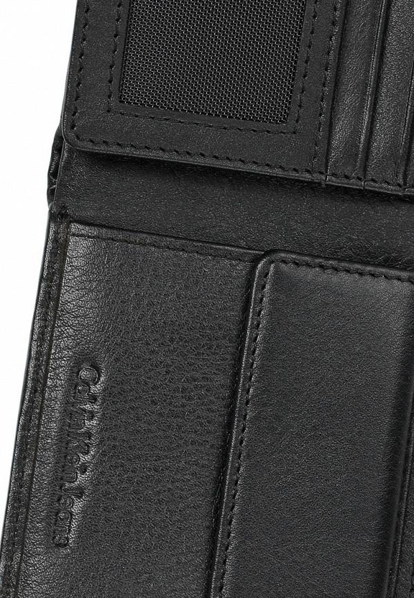 Кошелек Calvin Klein Jeans J5EJ500269: изображение 8