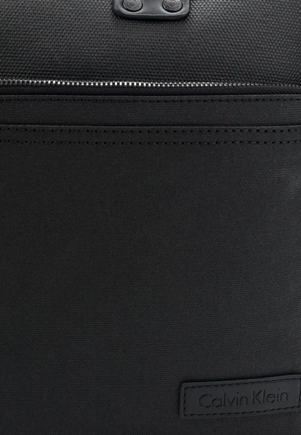 Сумка Calvin Klein Jeans J5EJ500343: изображение 8