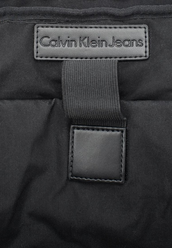 Сумка Calvin Klein Jeans J5EJ500343: изображение 9