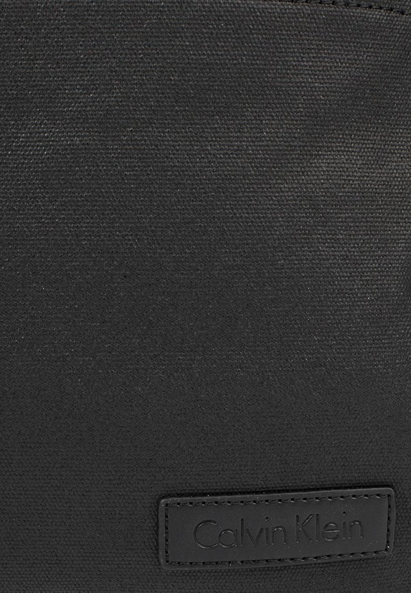 Сумка Calvin Klein Jeans J5EJ500344: изображение 6