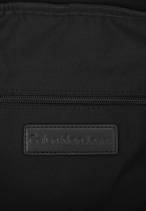 Сумка Calvin Klein Jeans J5EJ500344: изображение 8
