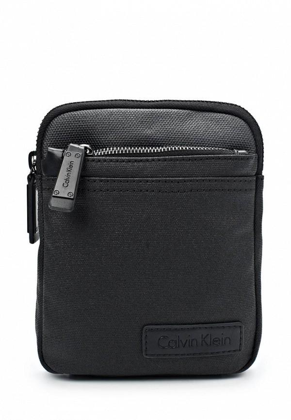 Сумка Calvin Klein Jeans J5EJ500345: изображение 2
