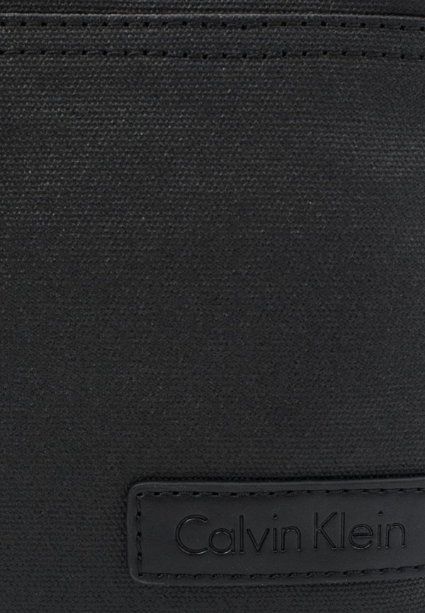 Сумка Calvin Klein Jeans J5EJ500345: изображение 6