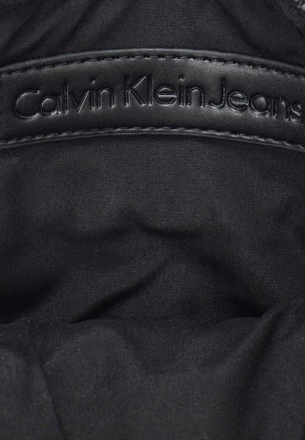 Сумка Calvin Klein Jeans J5EJ500345: изображение 8