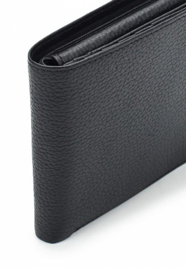 Кошелек Calvin Klein Jeans J5EJ500367: изображение 4