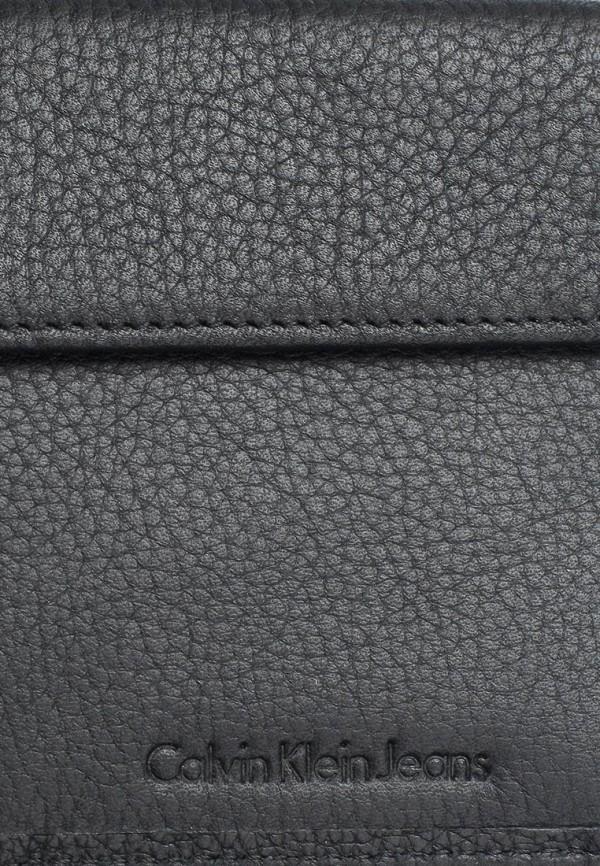 Кошелек Calvin Klein Jeans J5EJ500367: изображение 8