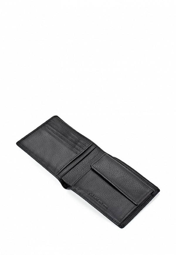 Кошелек Calvin Klein Jeans J5EJ500395: изображение 6