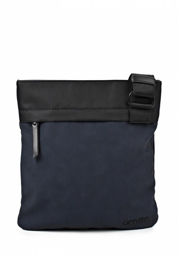 Сумка Calvin Klein Jeans J5IJ500252: изображение 1