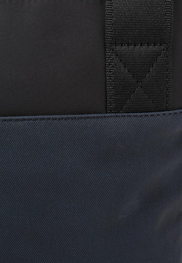 Сумка Calvin Klein Jeans J5IJ500252: изображение 2