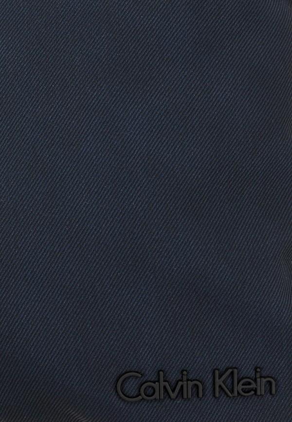 Сумка Calvin Klein Jeans J5IJ500252: изображение 3