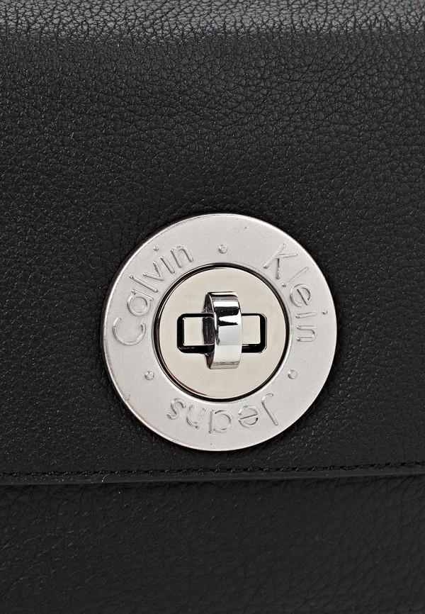 Клатч Calvin Klein Jeans J6EJ600190: изображение 4