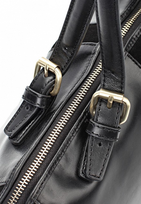 Кожаная сумка Calvin Klein Jeans CUM001_ADT00: изображение 4