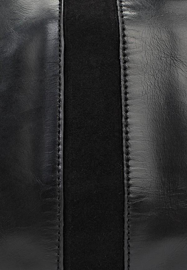 Кожаная сумка Calvin Klein Jeans CUM001_ADT00: изображение 5