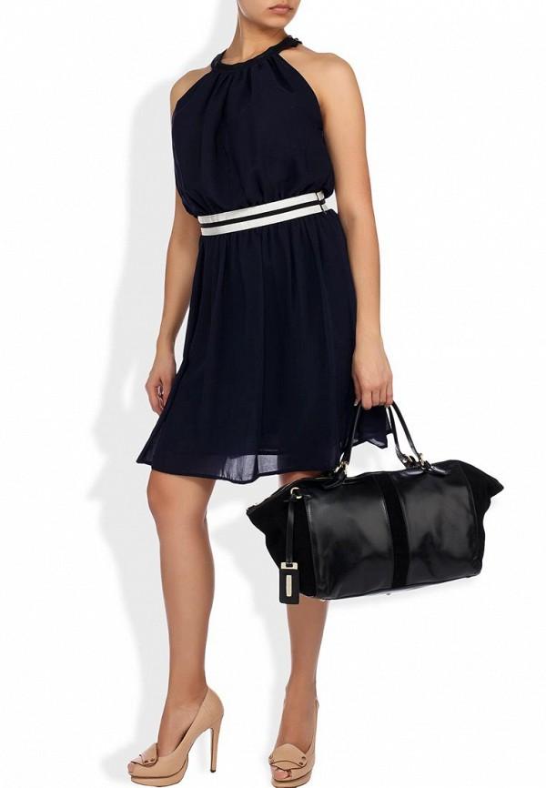 Кожаная сумка Calvin Klein Jeans CUM001_ADT00: изображение 7