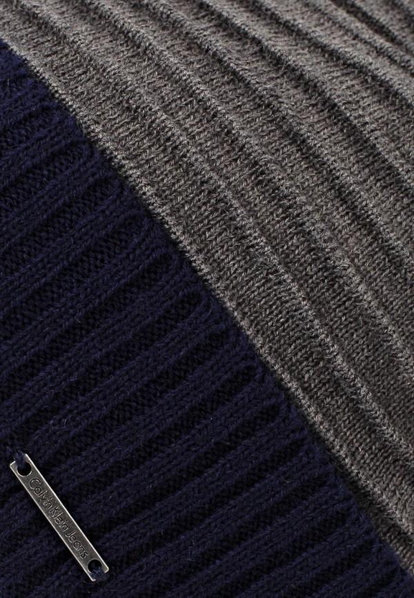 Шапка Calvin Klein Jeans J3IJ300841: изображение 6