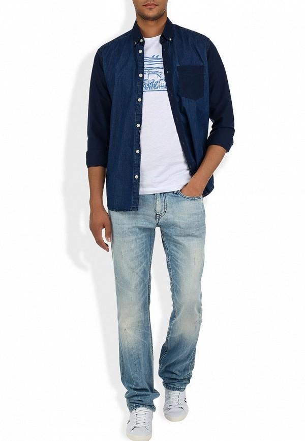 джинсы кельвин кляйн официальный сайт доставка