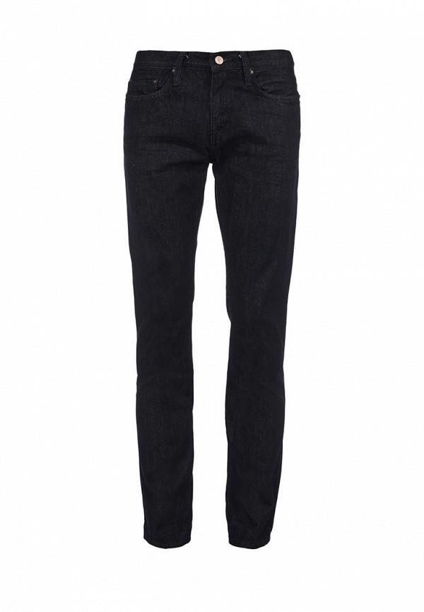 Мужские джинсы Calvin Klein Jeans J3IJ300445: изображение 1
