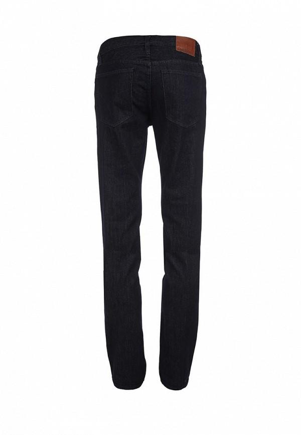 Мужские джинсы Calvin Klein Jeans J3IJ300445: изображение 2