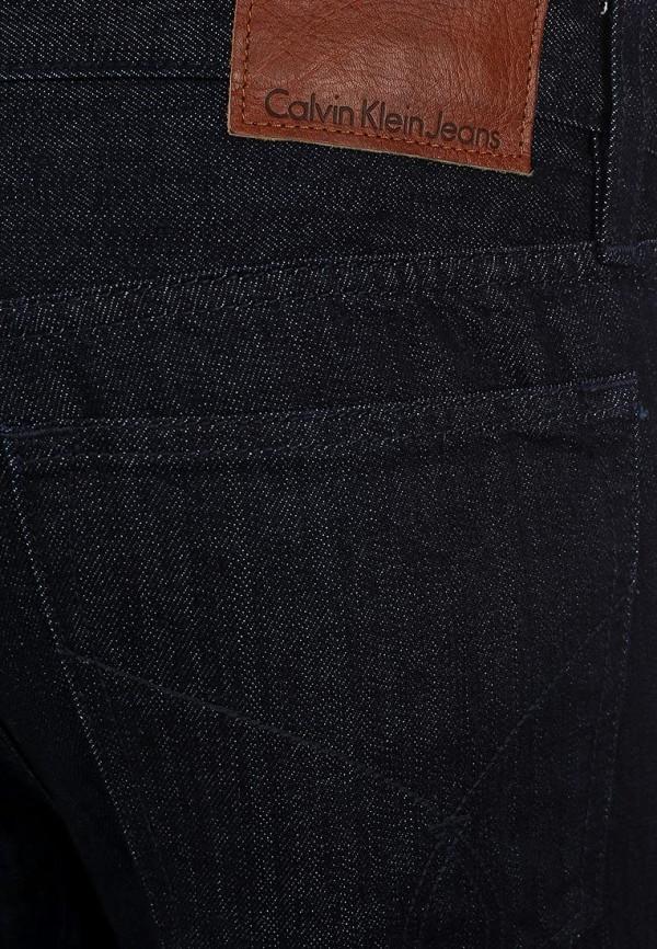 Мужские джинсы Calvin Klein Jeans J3IJ300445: изображение 3