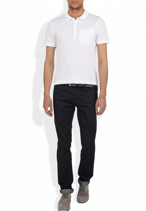Мужские джинсы Calvin Klein Jeans J3IJ300445: изображение 4