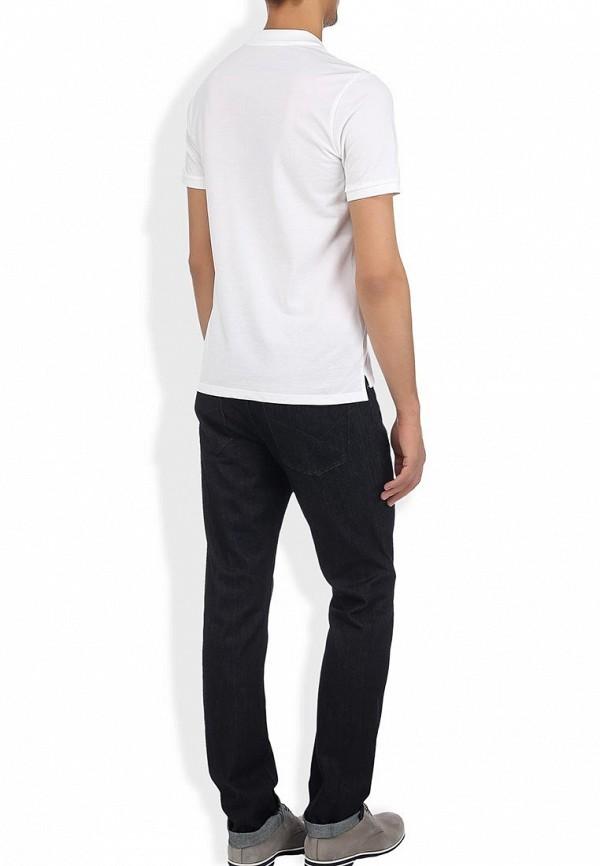 Мужские джинсы Calvin Klein Jeans J3IJ300445: изображение 5