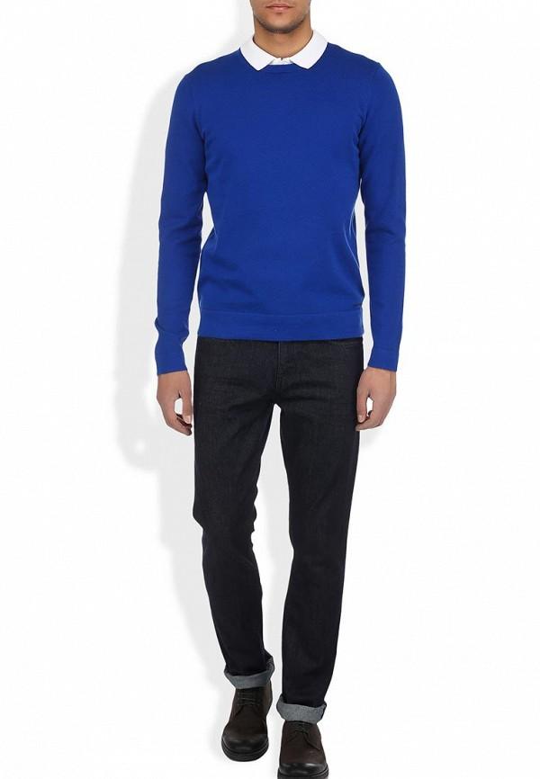 Мужские джинсы Calvin Klein Jeans J3IJ300445: изображение 6