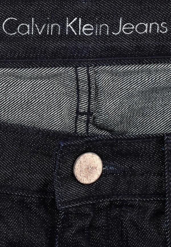 Мужские джинсы Calvin Klein Jeans J3IJ300445: изображение 7