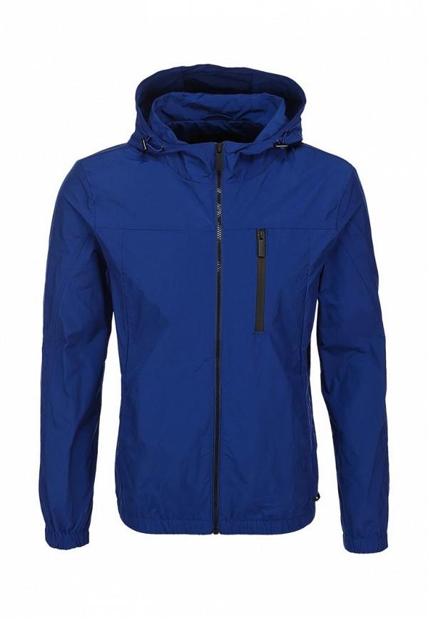 Джинсовая куртка Calvin Klein Jeans J3EJ300113: изображение 1