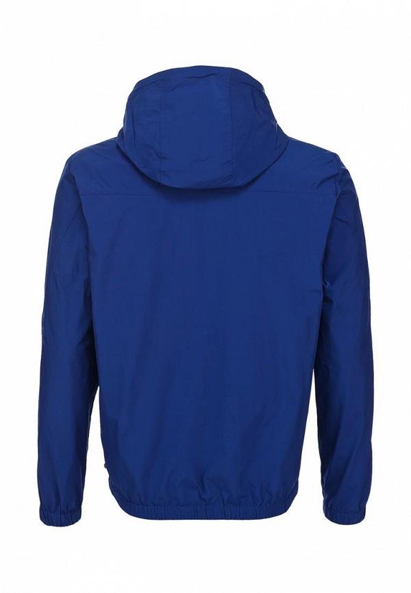 Джинсовая куртка Calvin Klein Jeans J3EJ300113: изображение 2