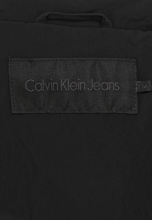 Ветровка Calvin Klein Jeans J3EJ300113: изображение 3