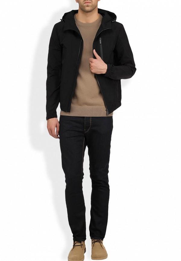 Ветровка Calvin Klein Jeans J3EJ300113: изображение 4